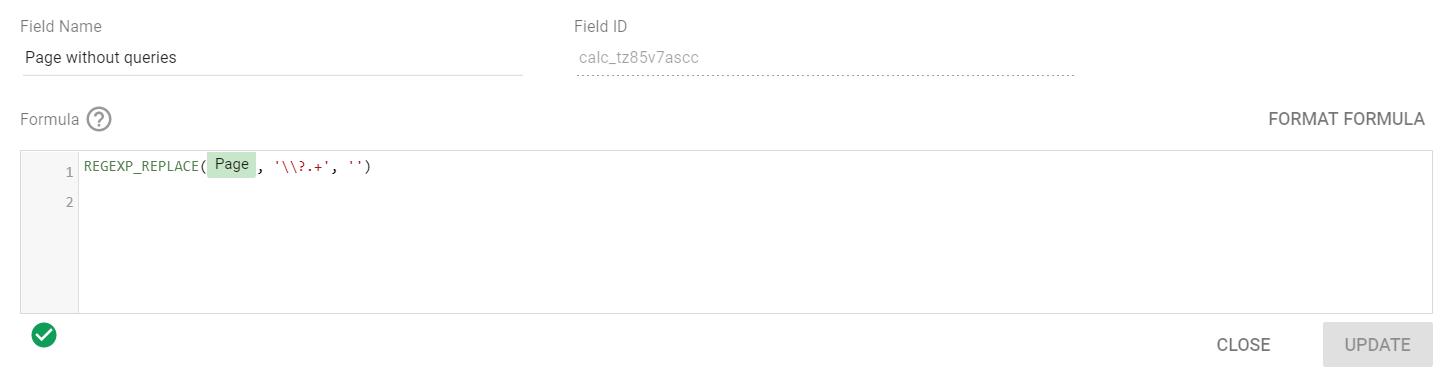 06_google-data-studio-calculated-fields-remove-queries