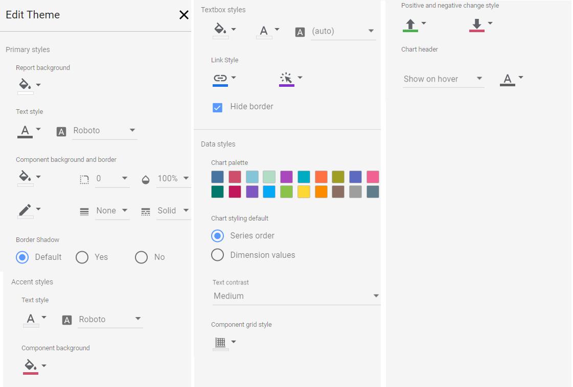 07_google-data-studio-theme-settings