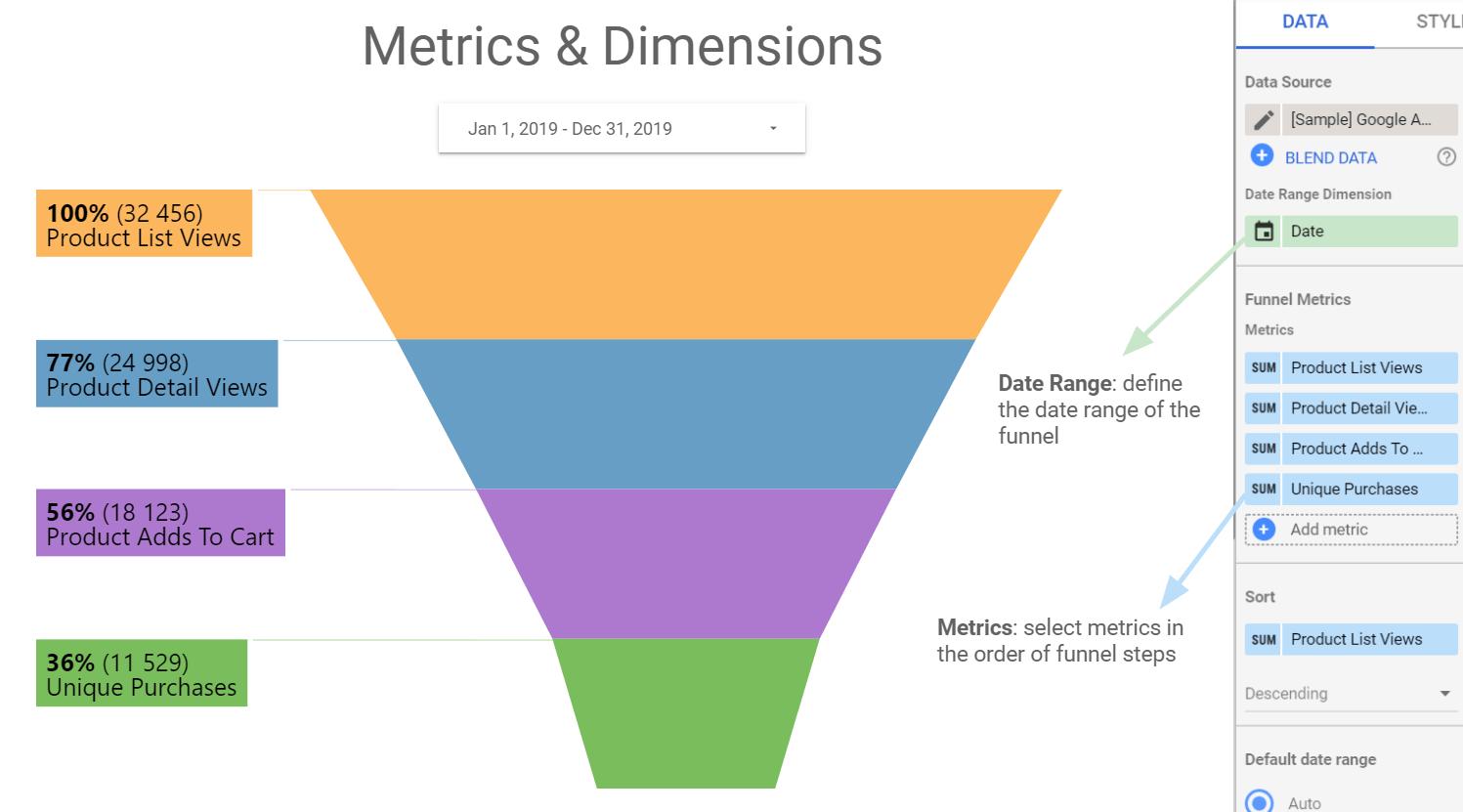 14_google-data-studio-community-visualization
