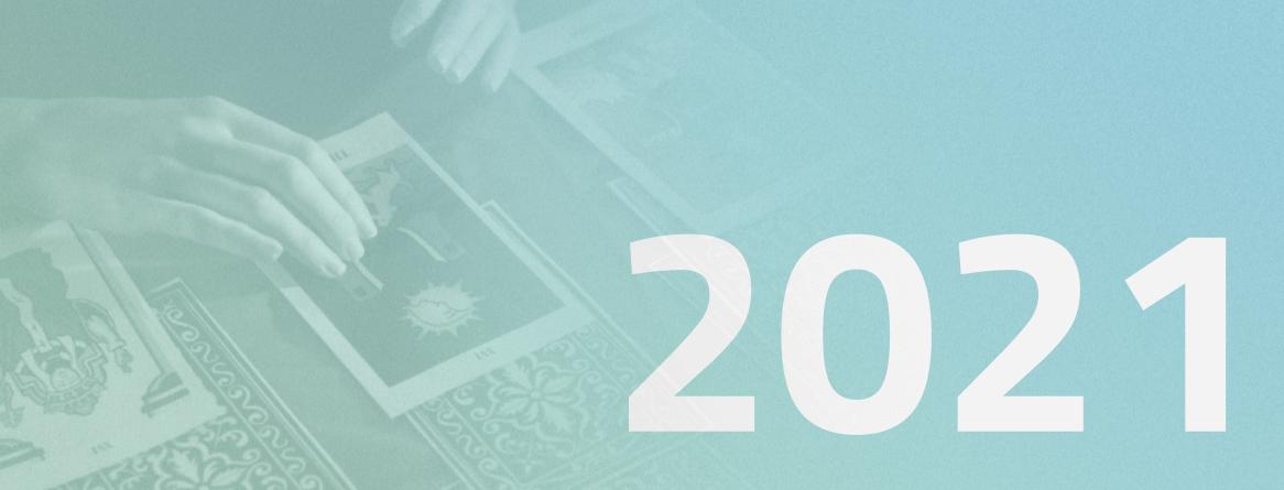 2021 prediction