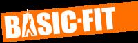 BASIC-FIT-logo-Balk_oranje_RGB-1-200x63