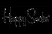 happy-socks-200x133