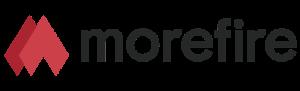 morefire_logo-1