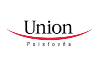 union-200x133